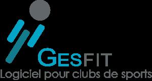 Gesfit Logo